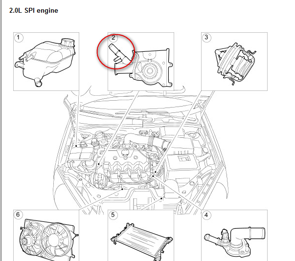 ford zx2 engine diagram coolant  ford  auto wiring diagram
