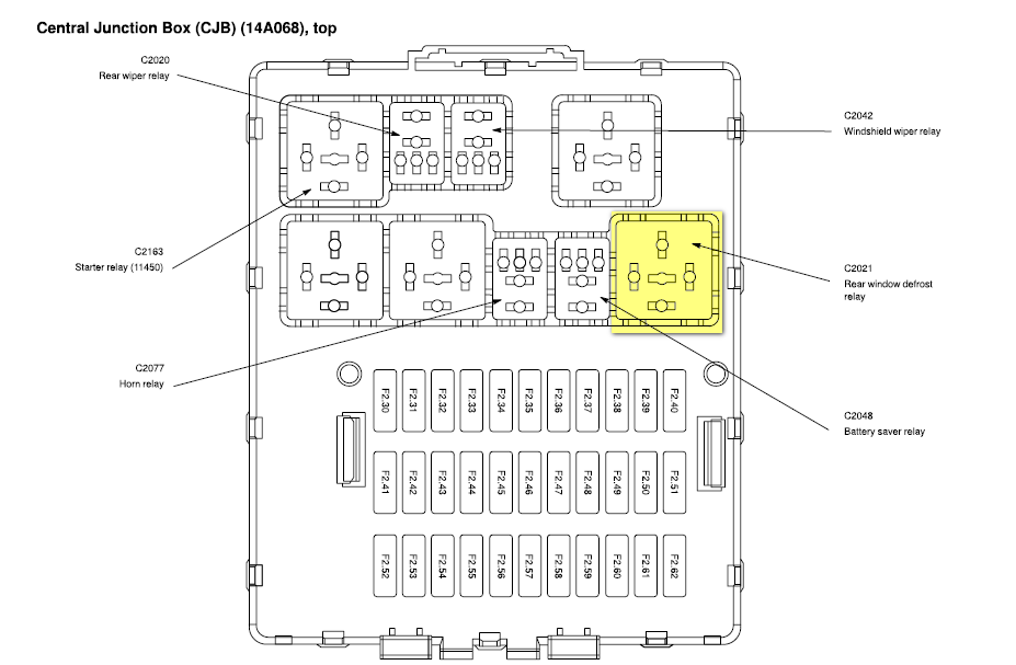 1998 2002 Honda Accord Ignition Switch Replacement Honda Tech also 2000 Subaru Legacy Radio Wiring Diagram in addition Npr Horn Wiring Diagram moreover Pontiac Bonneville Engine Wiring Diagram moreover 2001 Subaru Outback Transmission Diagram. on radio wiring diagram for 2002 isuzu rodeo