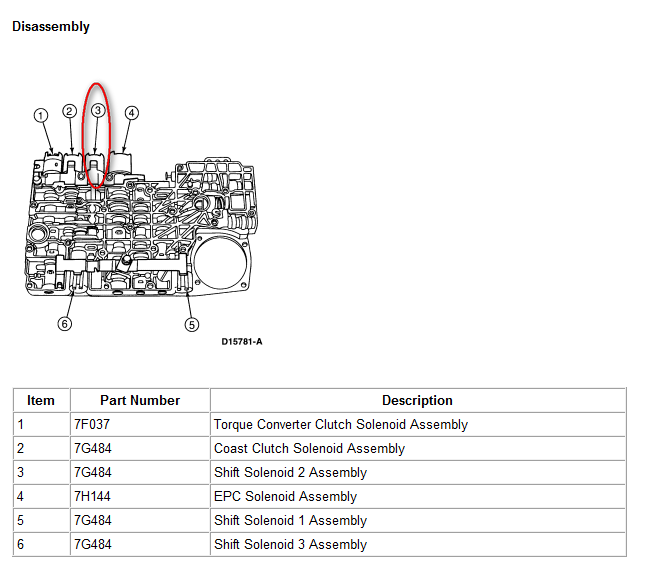 Th Specs as well L Elowervalvebodyviewlg besides Maxresdefault together with A further Vbody Ck Ball. on 4l60e transmission valve body diagram