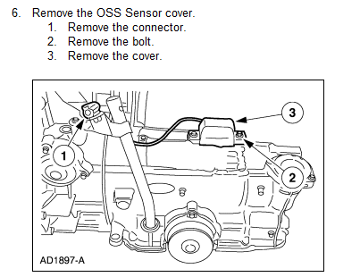 Gmc Canyon Engine Diagram further 955140 1995 Ford Windstar Speed Sensor Location together with 7nfz4 Mustang Location Engine Coolant Tempature Sensor together with 819c7b06ca6405acda757e06834b8440 besides 2000 Ford Contour Se Fuse Diagram. on 2001 ford windstar blue