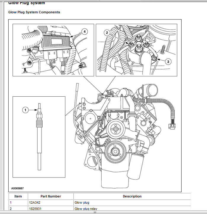 03 ford f 350 ac wiring diagram top engine wiring diagram for 01 ford f 350 7.3l turbo diesel