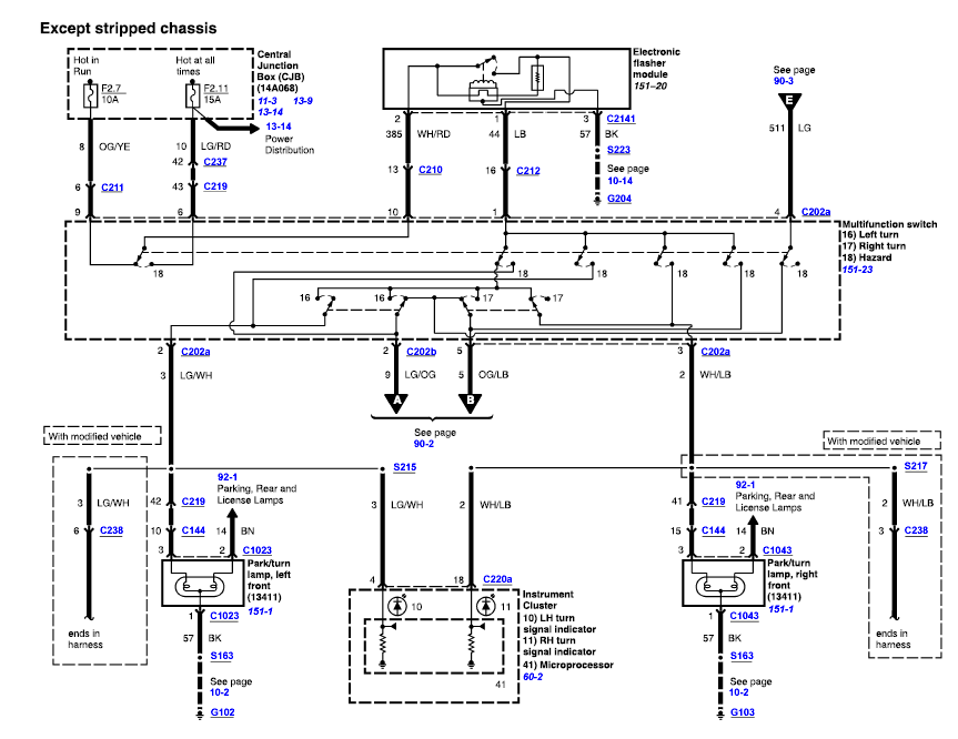 2011 12 06_215331_1 2006 e250 wiring diagram images reverse search ford e250 wiring diagram at gsmx.co