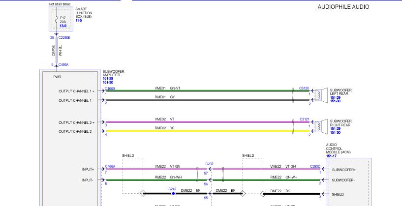 kenmore dishwasher wiring diagram 2006 get free image about wiring diagram