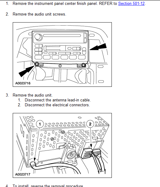 wiring diagram 2002 ford explorer xlt the wiring diagram 2003 ford explorer xlt radio wiring 2003 wiring diagrams wiring diagram