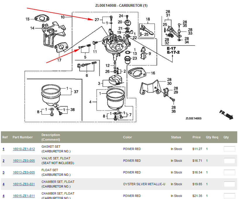 6p40g Honda Gx200 Engine John Deere Pressure Washer further 1984 Honda Fl250 Odyssey Wiring Diagram besides 59749 B6 A4 S4 Symphony II To RNS E  OEM DVD Based Navigation moreover WiringHonda as well Honda Odyssey Gas Tank Location. on fl250 wiring diagram