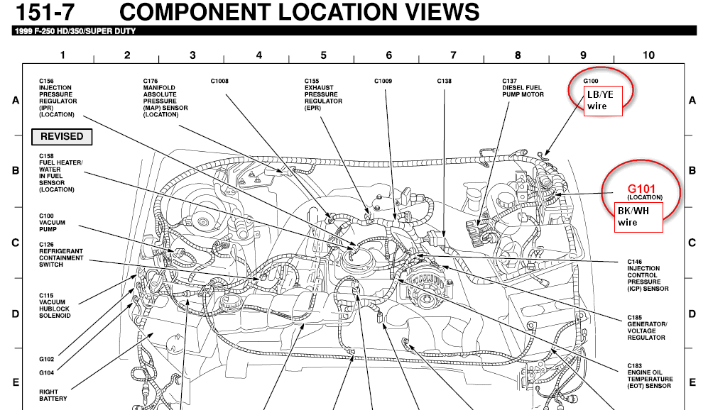 1997 bmw 528i engine wiring diagram  bmw  auto wiring diagram