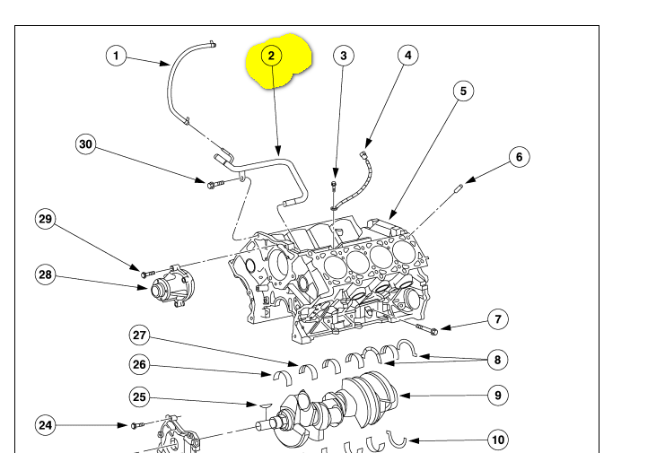 lincoln town car ke line diagram  lincoln  free engine
