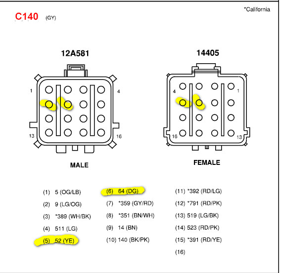 Ford F Fuse Box Diagram Passenger  partment additionally Ford F Fuse Box Diagram Passenger  partment moreover Fuse Box Inside F additionally  in addition Figure. on ford f 250 fuse box diagram