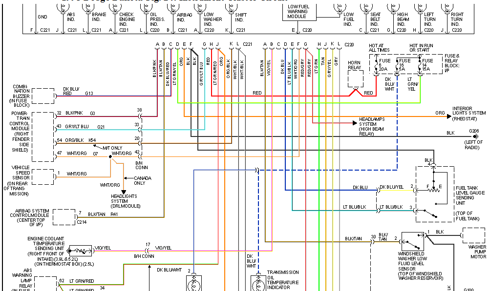 dodge sprinter wiring diagram | get free image about wiring diagram