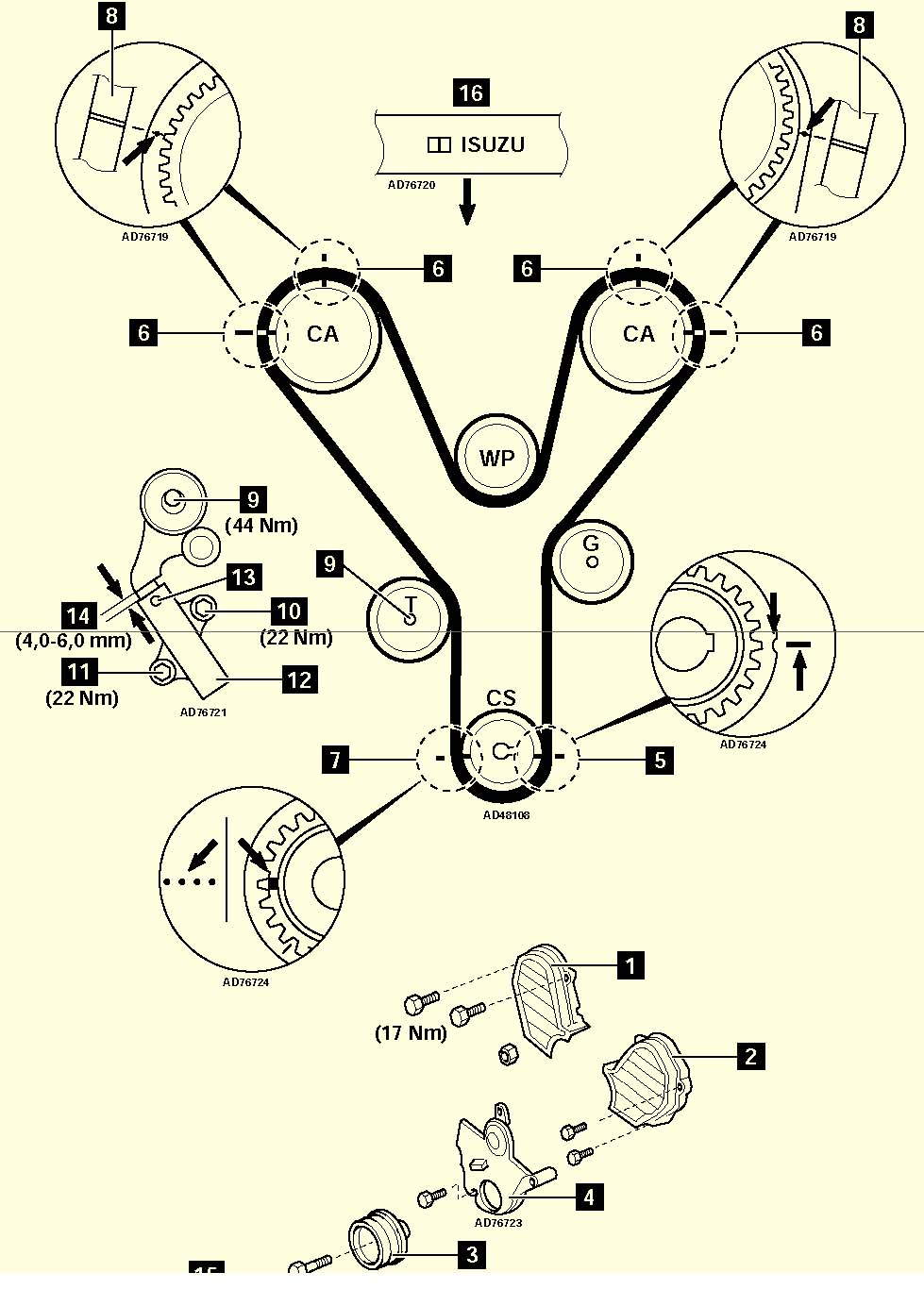 nissan sentra 1993 1 6 engine diagram get free image about wiring diagram