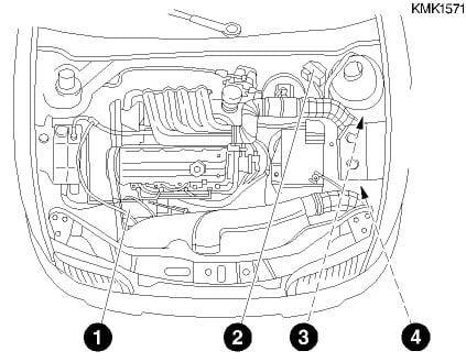 74 Beetle Wiring Diagram For Lights On besides Wiring Diagram Car Air Con furthermore Mercedes E320 Headlight Wiring Diagram additionally Motor Drum Switch Wiring Diagram moreover 12 Volt Flasher Wiring Diagram. on elec relay wiring