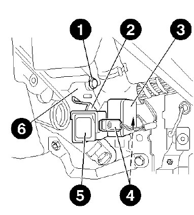 Viper Car Starter Wiring Diagram in addition Fuse Box On Audi Tt moreover Audi Q5 Car likewise Audi A5 Motor additionally 7D0399107AM. on fuse box audi a5