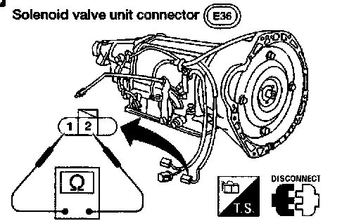 1997 Infiniti Qx4 Wiring Diagram And Electrical System Service And Troubleshooting further Nissan Sentra 2000 Nissan Sentra Fuel Pump together with Nissan Murano Ac Relay Location additionally Serpentine Belt Diagram 2010 Ford Fusion 4 Cylinder 25 Liter Engine 02840 in addition Oil Pump Replacement Cost. on nissan xterra engine diagram