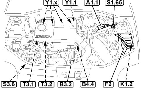 2011 05 12_185319_sss1 diagrams 15631258 renault clio wiring diagram renault clio mk2 renault clio 3 wiring diagram at gsmx.co