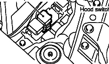Holden Barina Wiring Diagram