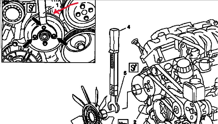 mercedes benz ml430 diagram
