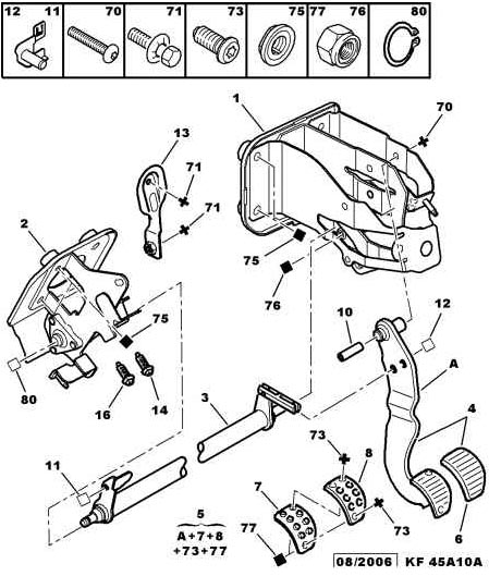 peugeot expert wiring diagram with 5gye1 Brake Light Switch 2001 Model 206 on 7cupm Peugeot 206 Hi Years Peugeot 206 as well Peugeot Partner Wiring Diagram likewise Egr Valve Location 1999 Malibu additionally Wiringdiagrams together with T2145406 Circuit.