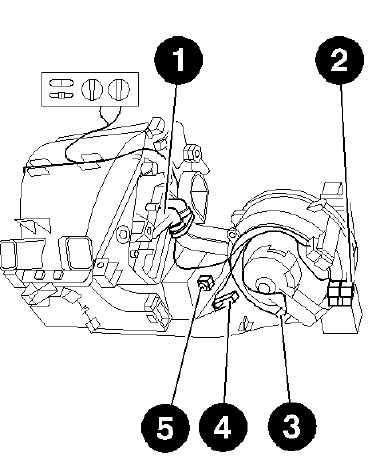 Pdf 94 Gmc Pickup Tail Light Wiring also Jaguar Wiring Color Codes additionally T14599863 Need know engine number mazda mpv 2002 in addition Peugeot 407 Sw Rear Light Wiring Diagram likewise Renault Boxer Engine. on peugeot 406 wiring diagram download