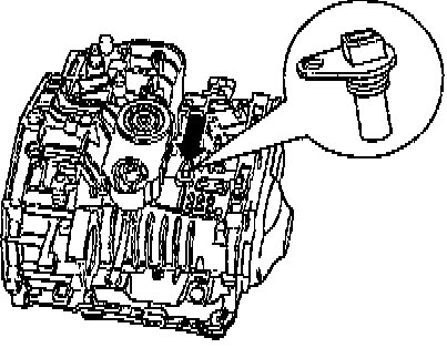 2006 Volkswagen Jetta Engine together with 2002 Dodge Dakota Power Window Parts Diagram furthermore 2001 Audi Tt Wiring Diagram Engine also 2004 Vw Pat Engine in addition Vw Pat 1 8t Engine Diagram. on 2002 vw pat fuse box