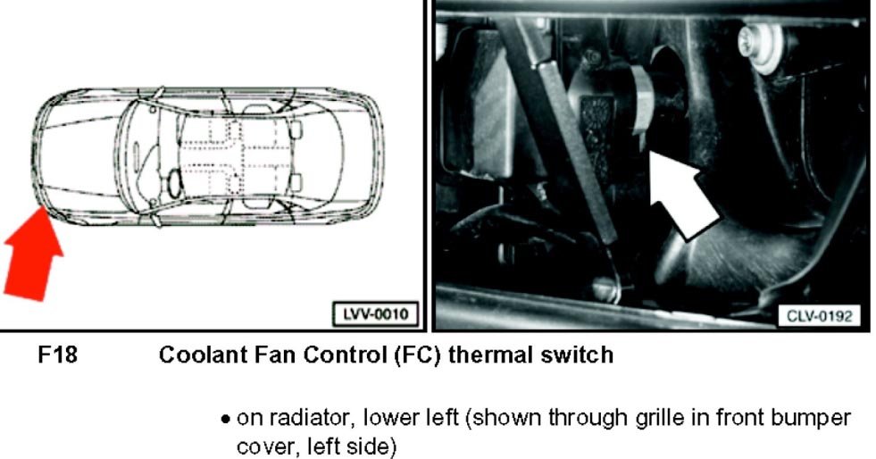 Yhst Grande as well Drawn Symbol Graphic Symbol additionally Maxresdefault also Chevy G Ac Blower Fuse X besides D Auxiliary Cooling Fan Relay Location D Respack. on ac fan relay switch