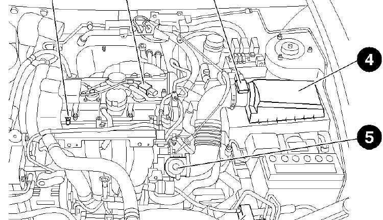 volvo v40 engine diagram volvo wiring diagrams