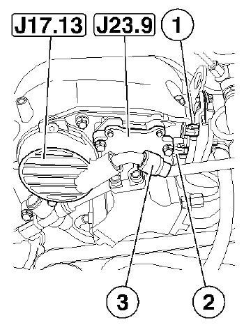 Dodge Wiring Diagrams Online together with Audi A5 Engine together with Mercedes Belt Tensioner Pulley Diagram as well 41628 Snapped Belt C320 2 additionally Mercedes Gl450 Engine Diagram. on mercedes c250 wiring diagram