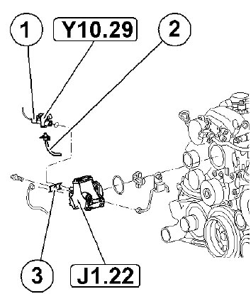 Chevy 3 1 Engine Diagram Camshaft Position Sensor in addition Subaru Legacy Camshaft Position Sensor Wiring Diagram together with Kia Sportage Water Pump Diagram as well 2007 Hyundai Getz Fuel Filter Location further Fj Cruiser Wiring Diagram. on 2007 hyundai santa fe wiring harness