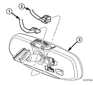 Nissan Frontier Valve Body