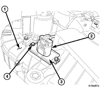 T25641092 Hazards turn signals not work in front likewise Dodge Reverse Light Switch Location furthermore 2005 Ford F 350 Trailer Plug Wiring furthermore Dodge Caravan Engine Parts further Dodge Nitro 2007 Dodge Nitro Short Circut. on wiring diagram for caravan lights