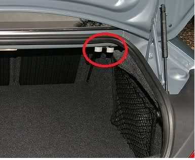 Cant Unlock Doors On My Pontiac G6 Is There A Way To Get
