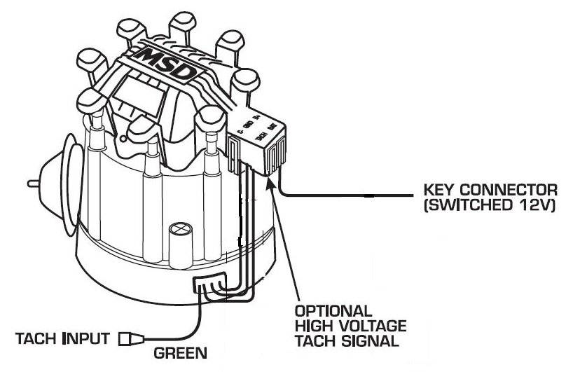 83 chevy c10 305 wiring diagram