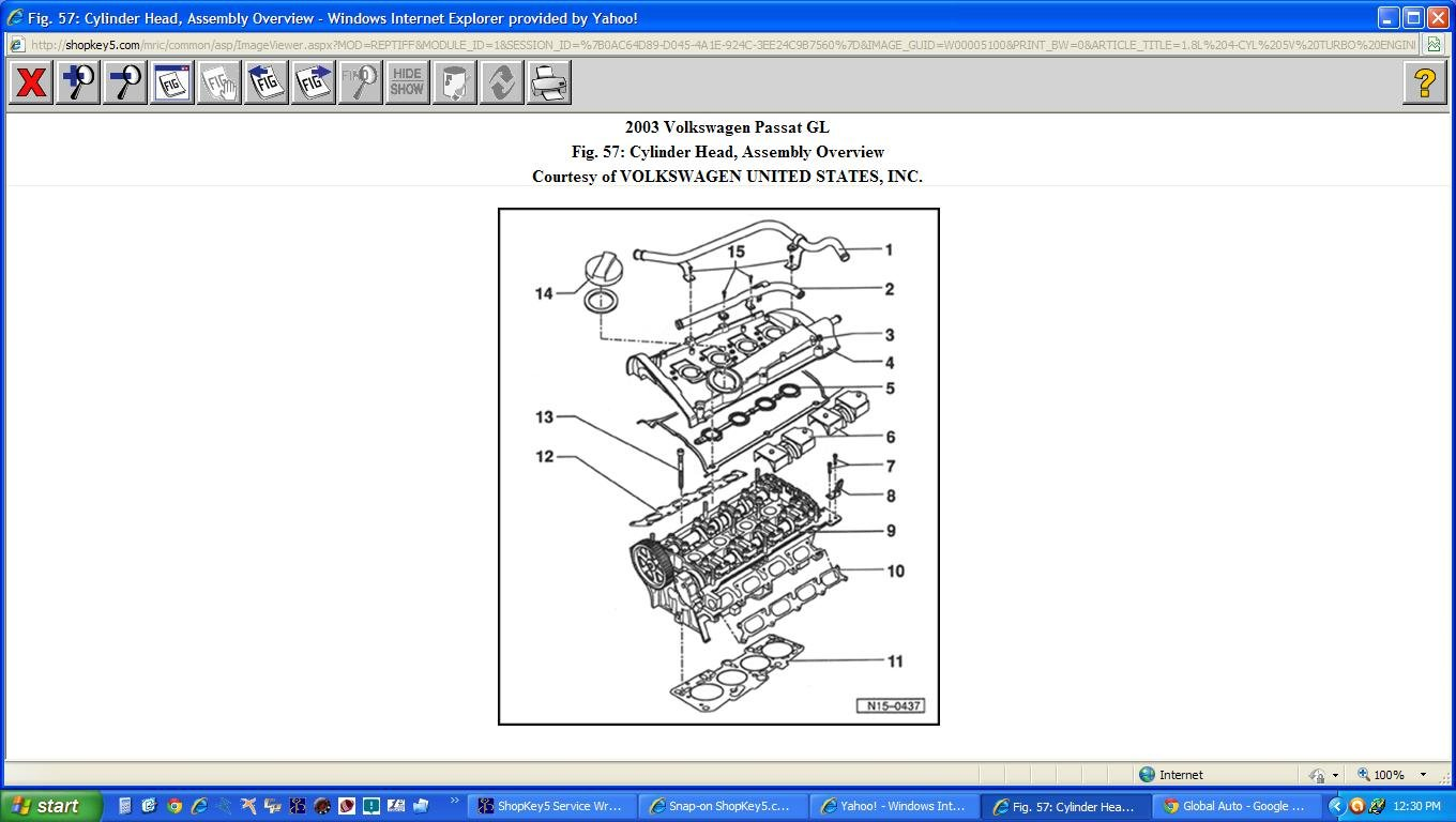 2001 Chevy Prizm Fuse Box Diagram Furthermore Vw Jetta Wiring Diagram