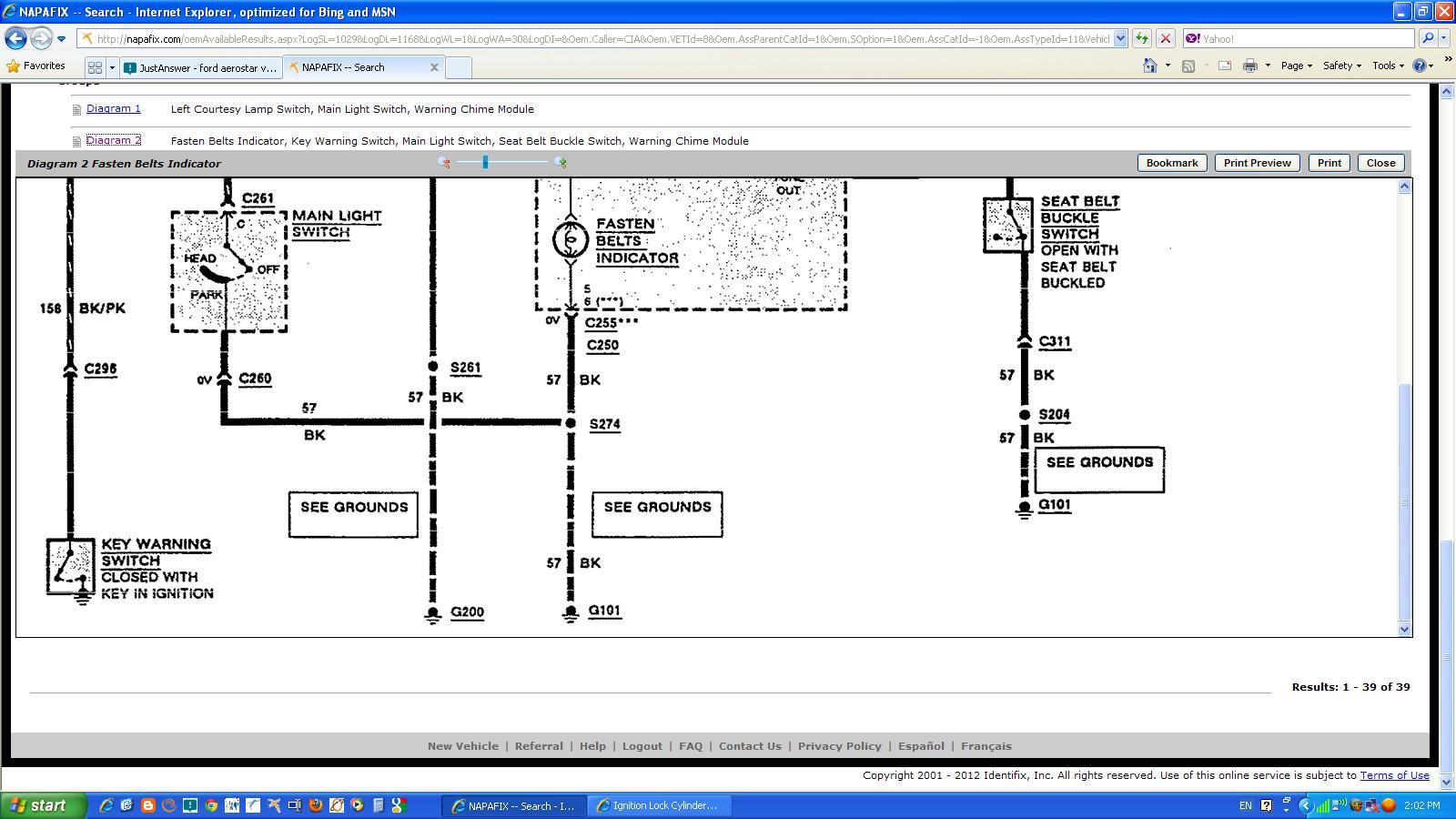 2012 03 10_190429_key_warning_switch light switch wiring diagram 2 8 on light switch wiring diagram 2