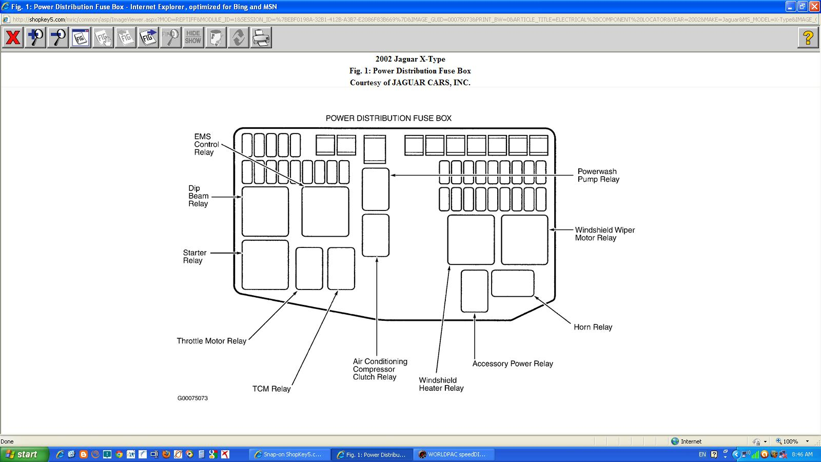 wiring diagram jaguar xf  wiring  get free image about 2003 jaguar x type 2.5 fuse box diagram 2003 jaguar x type fuse box diagram