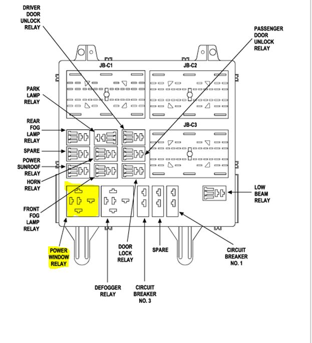 2004 jeep liberty engine diagram  2004  free engine image
