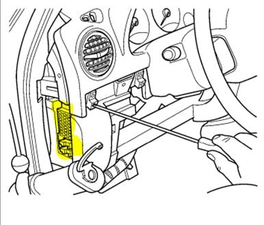 fuse box for jeep grand cherokee 2006 with 1996 Chrysler Town And Country Wiring Diagram on T9078603 Need wiring diagram xt125 any1 help besides Diy Jeep Grand Cherokee moreover Aftermarket Radio Wiring Diagram furthermore Diagnostic plug location connector dlc additionally 97 Accord Remote Not Turning Alarm Off 2675510.