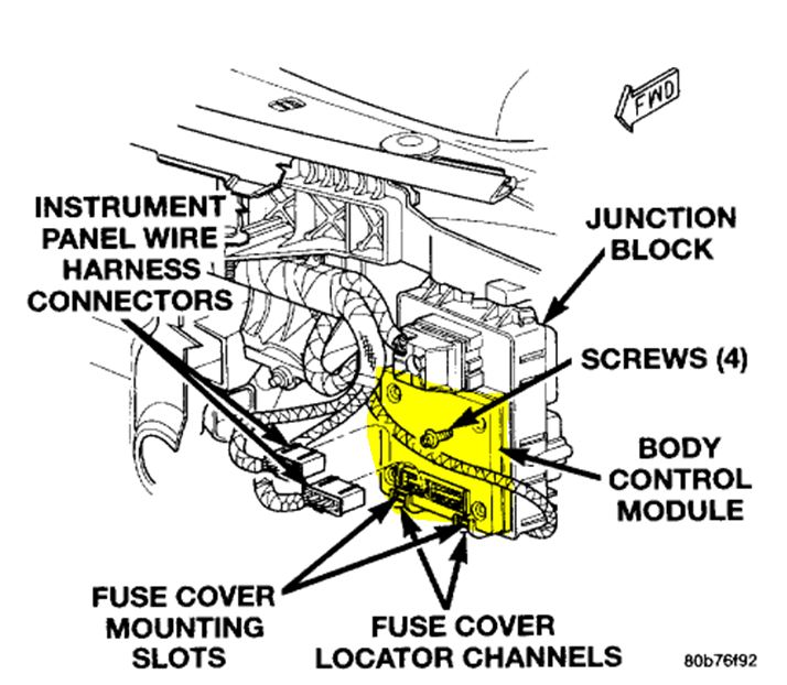 676314 Body Control Module Jeep Grand Cherokee 2004 besides 1999 Ford Explorer Wiper Wiring Diagram additionally 2004 Vw Beetle Convertible Parts Diagram furthermore Schematics c additionally 1978 Chevy Car Service Overhaul Body Manuals On CD ROM P20336. on wiper motor repair