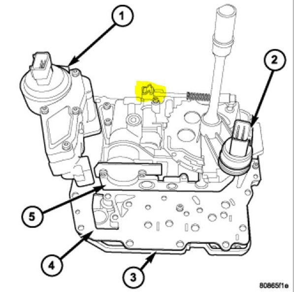 700r4 transmission rebuild diagram  700r4  free engine