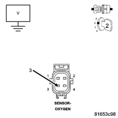 l o2 sensor for pipe  l  free engine image for user manual