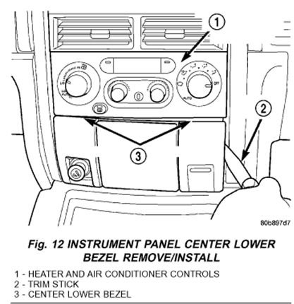 RepairGuideContent in addition 2004 Jeep Liberty Wiring Diagram furthermore Rv Tail Light Wiring Diagram further Toyota corolla engine diagram additionally Chevy 10 Bolt Rear End Parts Diagram. on fuse box on jeep liberty