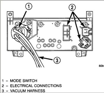 Suzuki Samurai Carburetor Diagram further Luxaire Wiring Diagrams additionally Heil Air Conditioner Wiring Diagram also Wire Diagram Tempstar moreover Wiring Diagram For Whirlpool Air Conditioner. on tempstar air conditioner wiring diagram