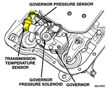 2004 Jeep Grand Cherokee Temperature Sensor Location on 2012 dodge durango wiring diagram