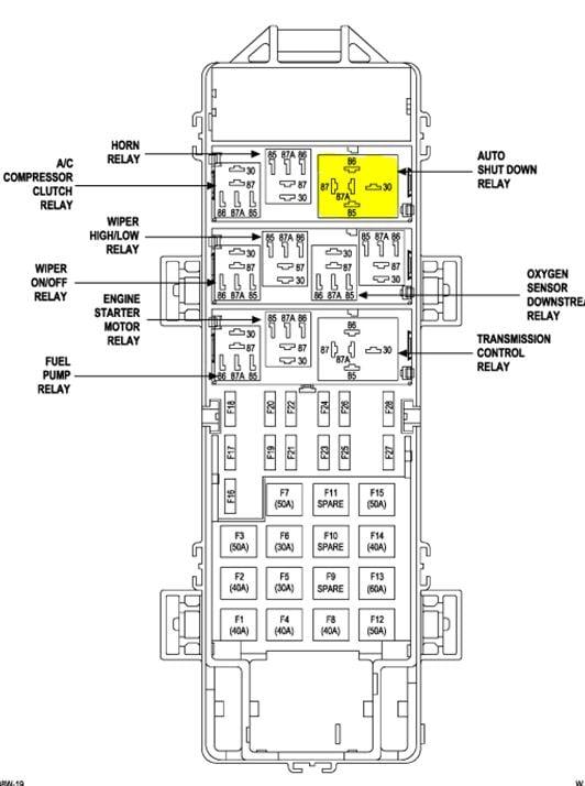 o2 sensor socket size