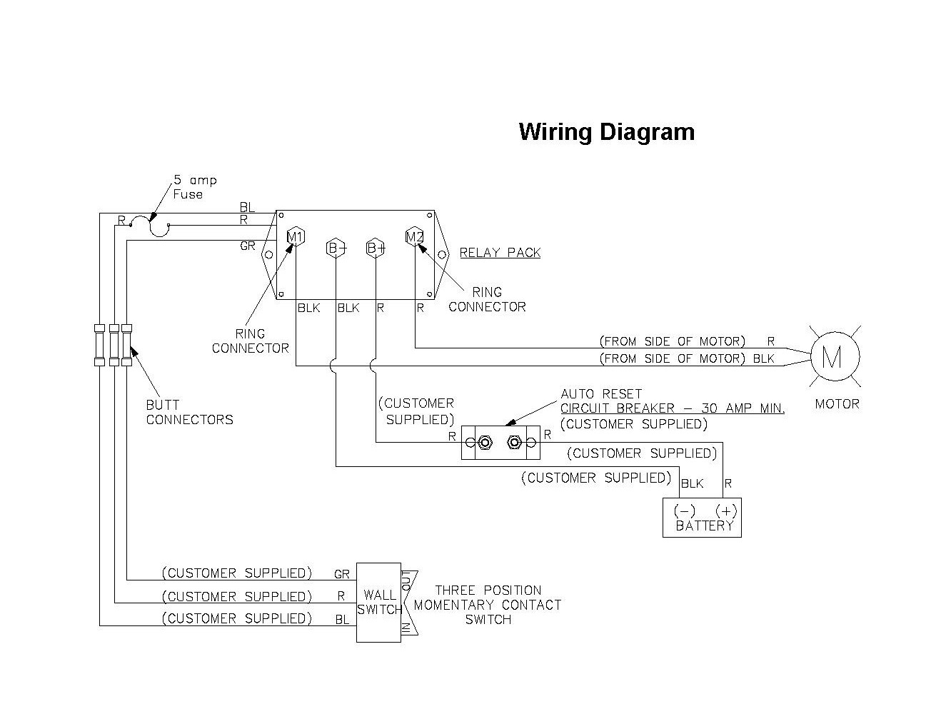 slide out wiring diagram fleetwood terry travel trailer floor plans.2005 fleetwood ...