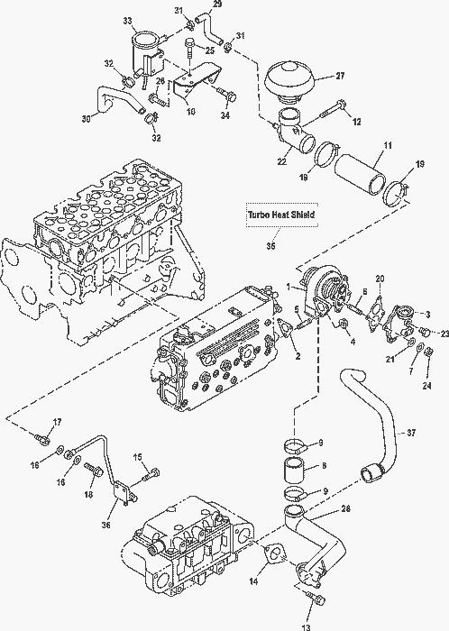 gm 3 5 engine diagram html