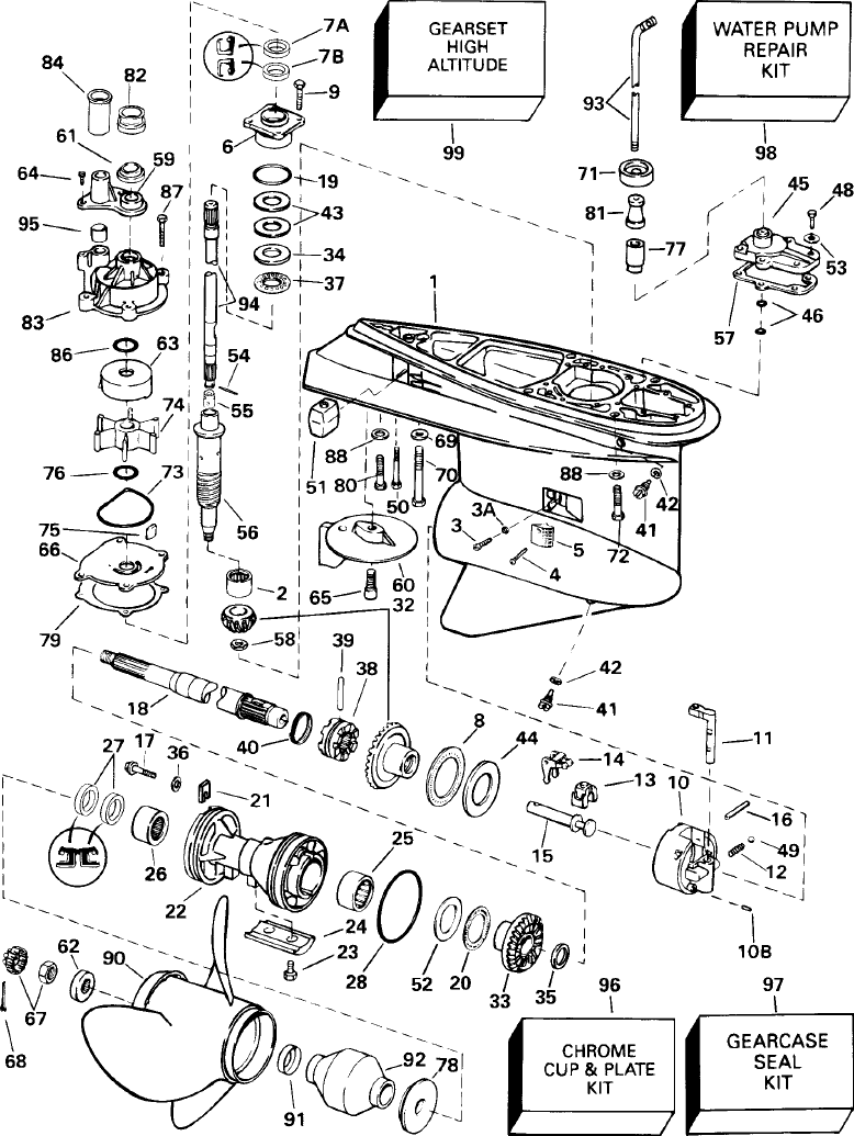 cub cadet 108 wiring diagram  cub  get free image about