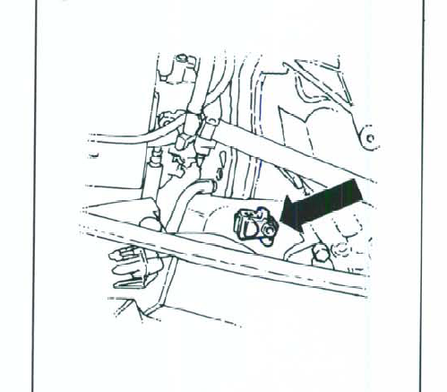 Dayton Dc Sd Control Wiring Diagram together with 2 Hp Baldor Motor Wiring Diagram furthermore 3 Phase Motor Capacitor Wiring Diagram Ac Sd as well Single Phase Submersible Motor Starter Wiring Diagram together with 3 Phase Motors On 1 Supply. on 2 sd single phase ac motor wiring diagram