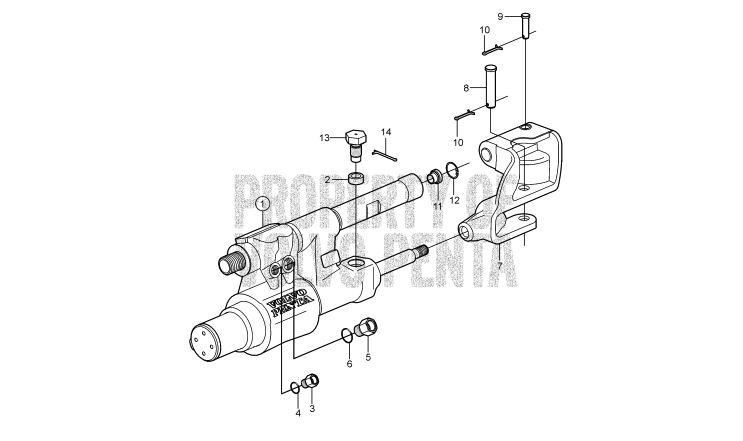 volvo penta 4 3 gl wiring diagram volvo image volvo penta trim wiring diagram images mercruiser starter wiring on volvo penta 4 3 gl wiring diagram