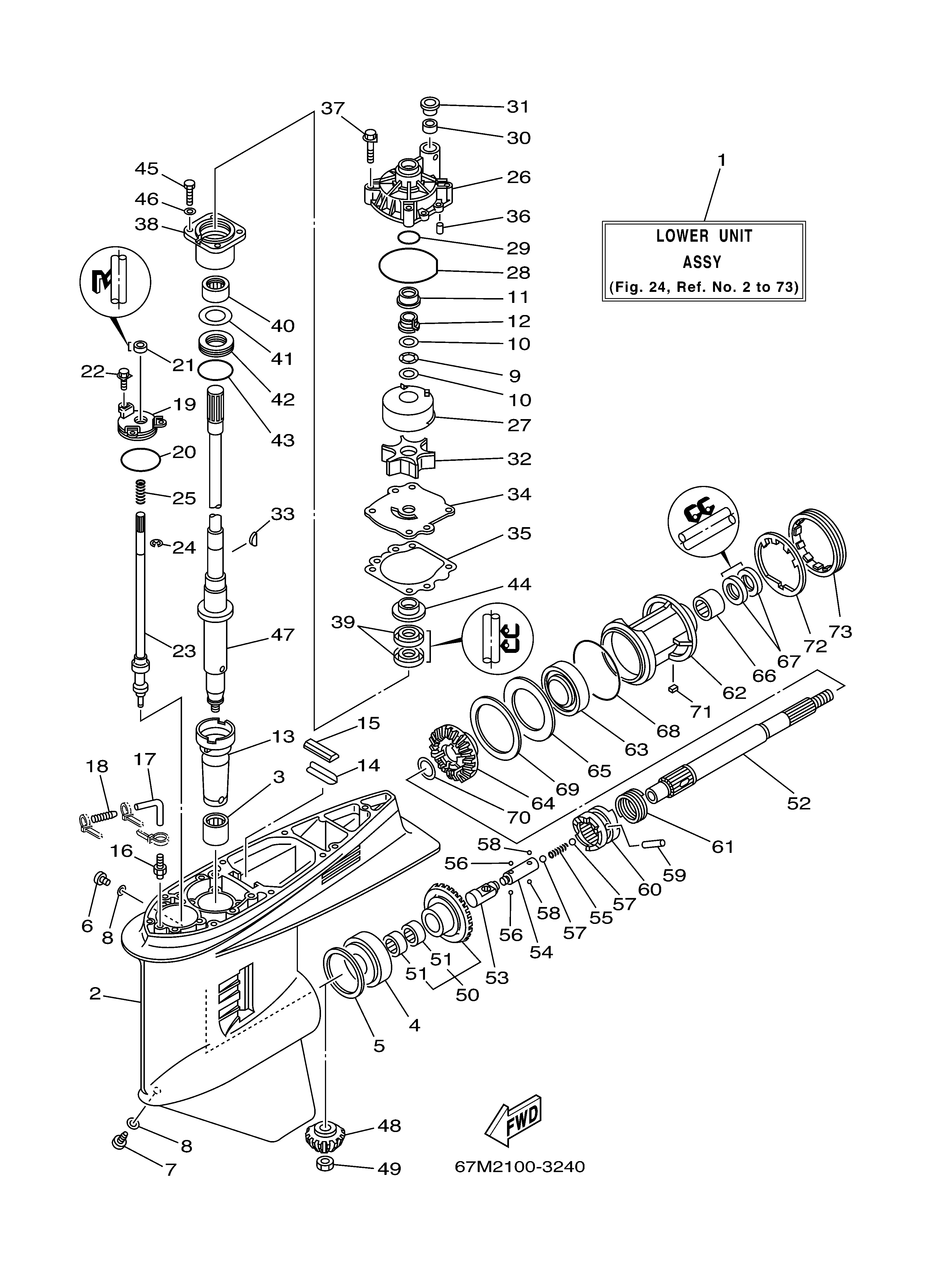 Unique Yamaha Ox66 Outboard Wiring Lincoln Ac 225 Wiring Diagram