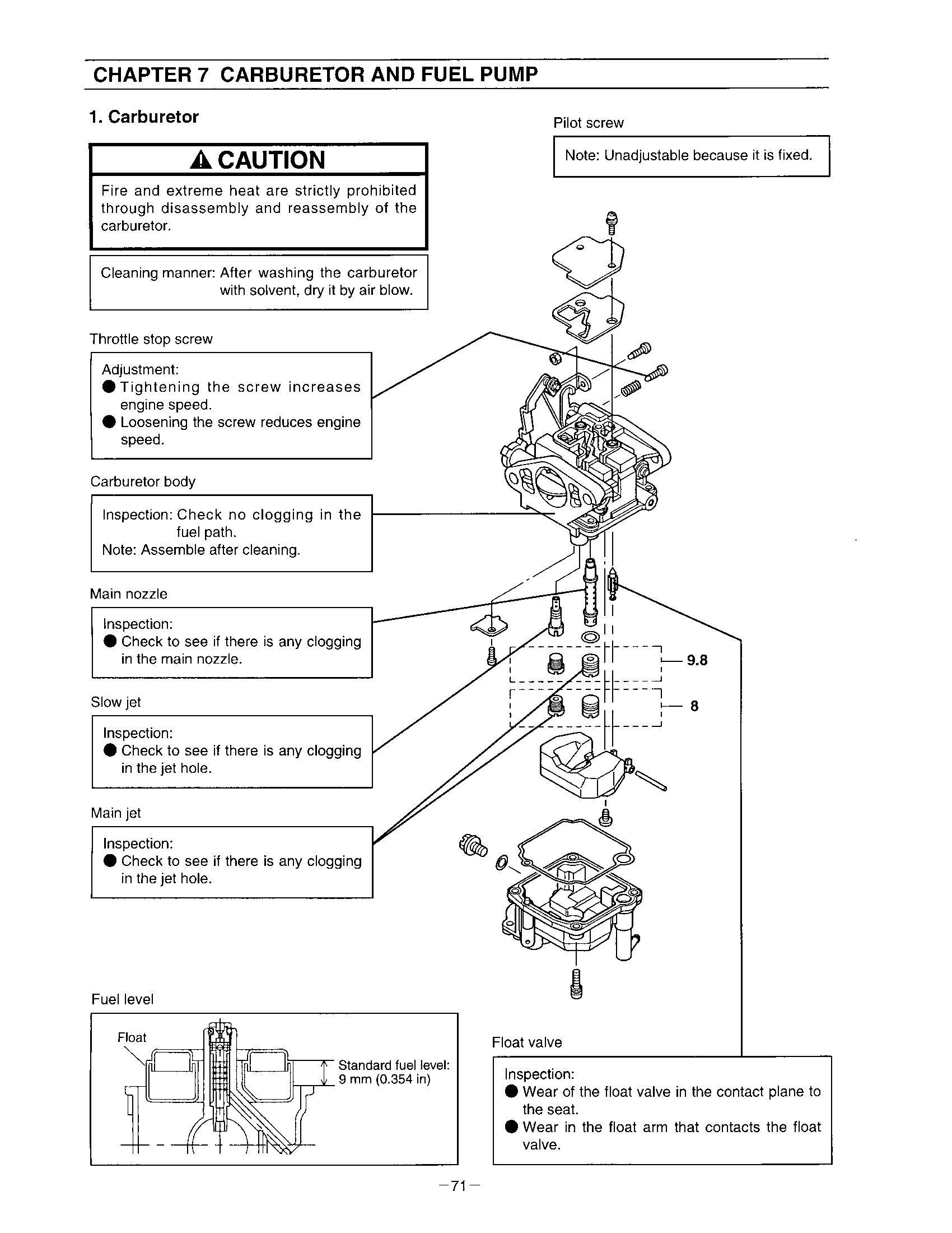 40 hp mercury outboard 4 stroke problems autos post. Black Bedroom Furniture Sets. Home Design Ideas